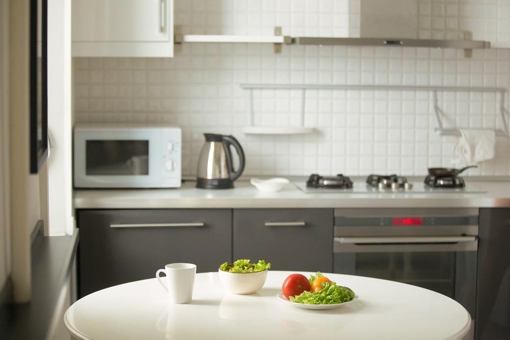 Co je potřeba vědět, když chcete koupit družstevní byt
