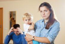 Vyplacení exekuce na nemovitost - jak ochránit váš majetek