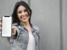 Mobilní aplikace na odměny