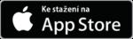 Stáhnout aplikaci Záznam o dopravní nehodě