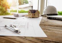Hypotéka na stavbu domu - co budete potřebovat a jak se postupuje