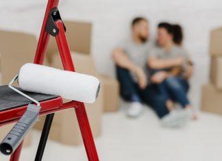 Hypotéka na družstevní byt má hned několik variant řešení.