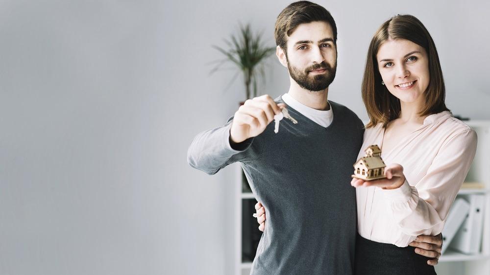 Jak získat hypotéku a zároveň splnit nové podmínky pro hypotéky