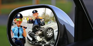 Pojištění proti pokutám