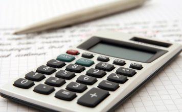 Máte nárok na vrácení daně z nabytí nemovitosti? Jak a kde to zjistíte?