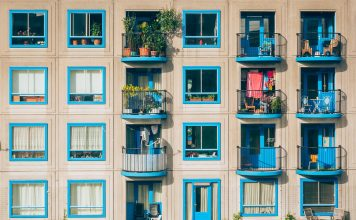 Nové byty pro mladé páry a rodiny získáte i bez hypotéky. Stačí 30% ceny!