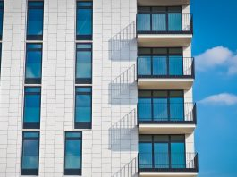 Za kolik prodáte vaší nemovitost? Ocenění nemovitosti na tržní cenu zdarma