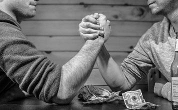 Buďte u hypotéky féroví a férového jednání se Vám dostane
