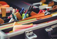 Správa klientů: Jak jsem z Excelu přešel na opravdu profesionální nástroj