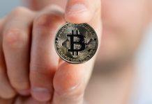 Bitcoin a další kryptoměny jako riziková investice