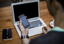 Mějte falešné eshopy pod kontrolou s pojištěním internetových rizik