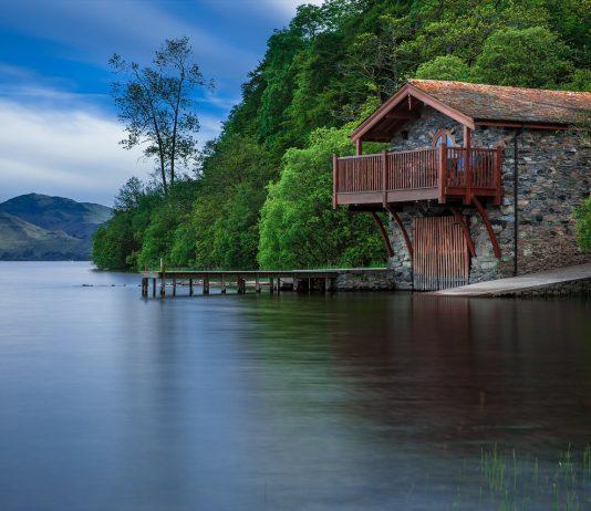 Jak získat hypotéku na nemovitost v povodňové zóně