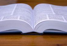 Co znamená co u hypotéky aneb slovníček pojmů