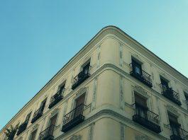 Investice do nemovitostí a jistota ještě před důchodem