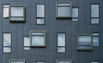 Jak spočítat hypotéku: 10 nejčastějších omylů a mýtů nejen u hypotéky