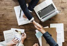 Proč nelákám na nesmyslný úrok z hypotéky 1,59% a jak pracuji s klientem