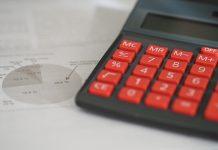 Daň z převodu nemovitosti - spočítejte si, kolik zaplatíte státu na dani