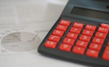 Daň z nabytí nemovitosti - co potřebujete a kolik zaplatíte státu na dani