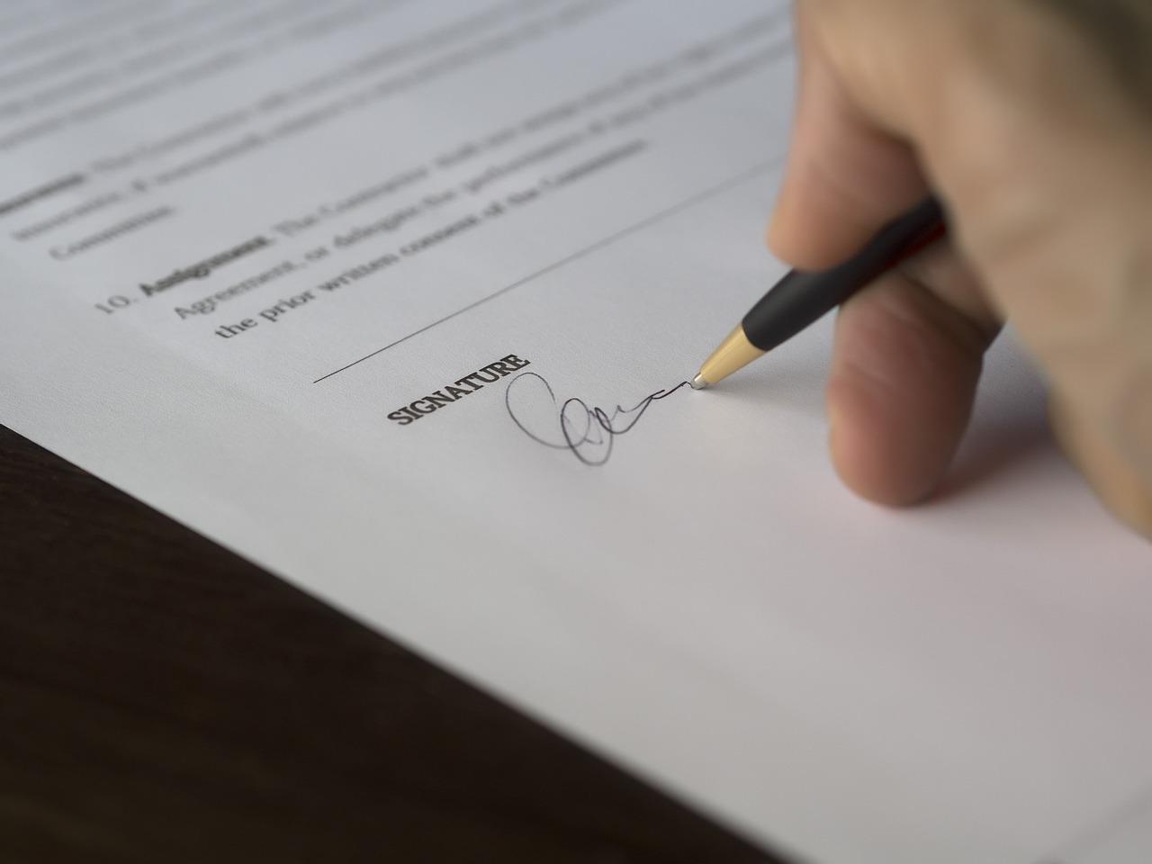 Tipy s varianty jak prodat byt s hypotékou?