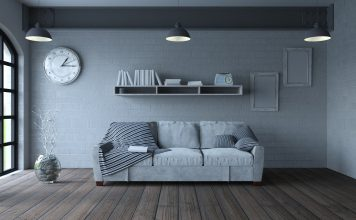 Bydlení ve vlastním je ještě stále dosažitelné i se 100% hypotékou