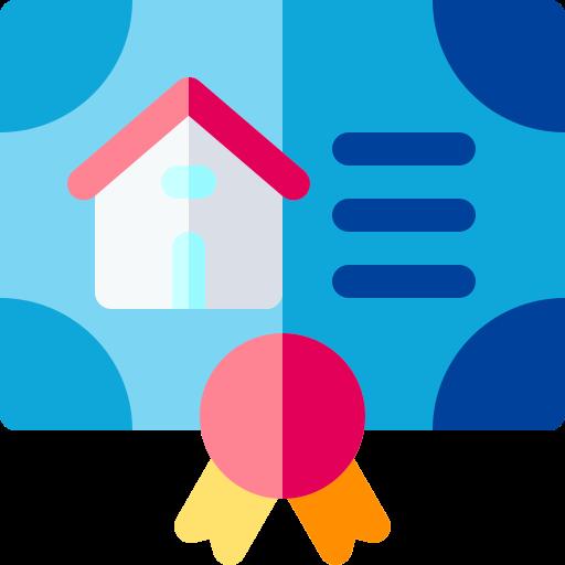 Pohotovostní úvěr bez vybrané nemovitosti