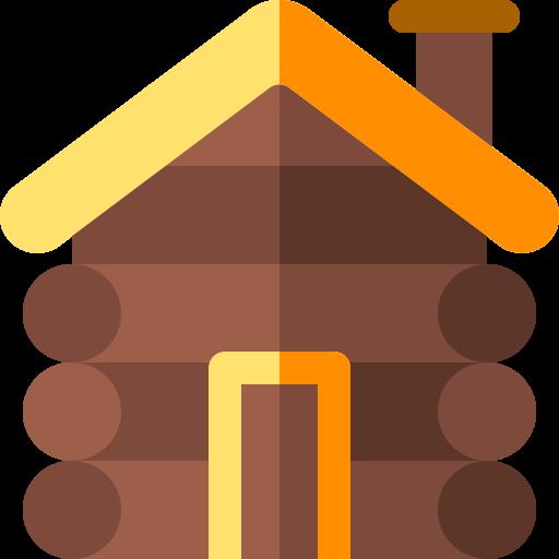 Prodej chaty nebo chalupy