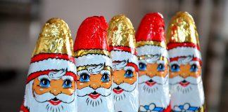 Vánoční dárky? Zapomeňte na rychlé půjčky a kreditní karty