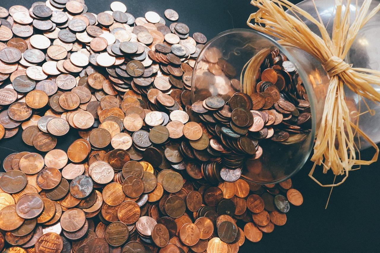 Státní dluhopisy jsou jen způsob, jak promarníte svou příležitost k výdělku