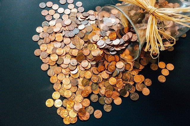 Návod jak investovat peníze a zaručeně získat minimálně 40%