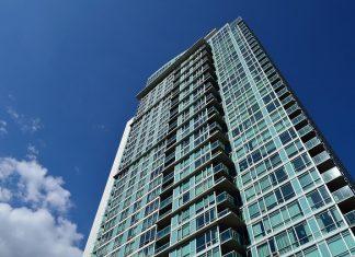 Nejčastější možnosti jak prodat byt rychle, výhodně a bez problémů