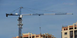Investice do nemovitostí - jak postupovat, a s čím počítat a co očekávat