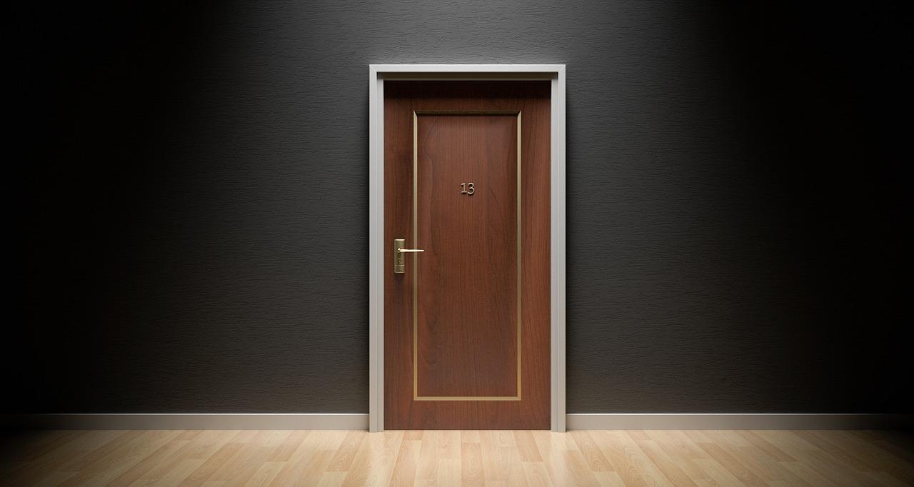 Proč vidím přístup ČNB na omezení hypoték jako správné řešení