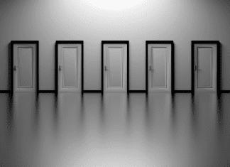 Jak na hypotéku krok za krokem včetně jednoduché varianty