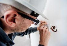 Vyplatí se pojištění pracovní neschopnosti nebo ne?