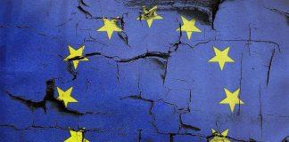 CZexit - Česká republika a Evropská unie