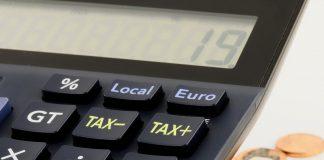 Vláda má v plánu zrušit daň z nabytí nemovitých věcí a daňové odpisy