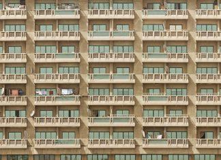 Proč jsou byty tak drahé?