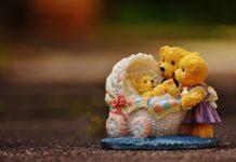 Spoření pro děti