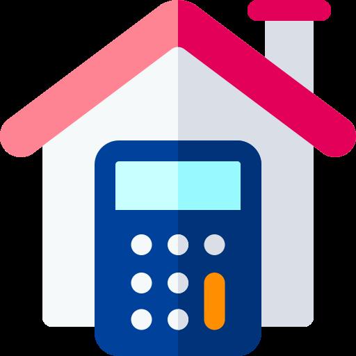 Nové hypotéky a refinancování hypotéky