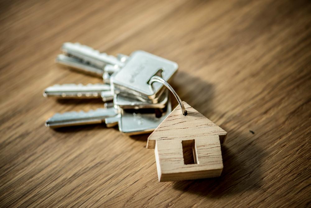 Pohotovostní hypotéka - schválený úvěr na bydlení i bez vybrané nemovitosti