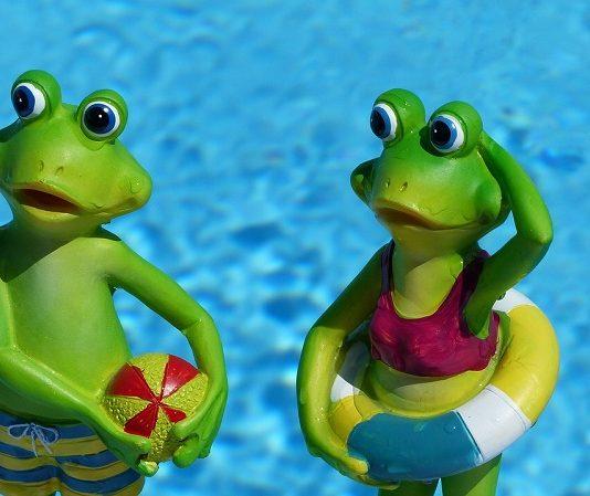 Rady na cestu na Vaší dovolenou nejen u moře