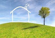 Jak vysokou hypotéku dostanu podle nových podmínek ČNB