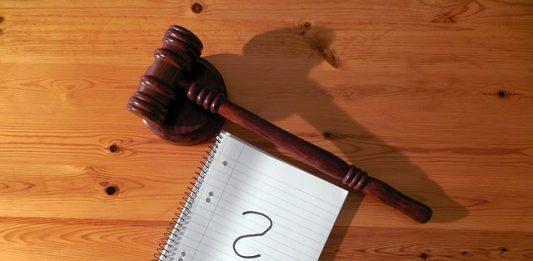 3+1 Nejčastější chyby u vyplacení exekuce na nemovitosti