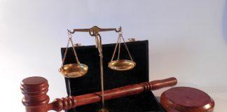 Jak řešit exekuce na byt a jak koupit byt s exekucí