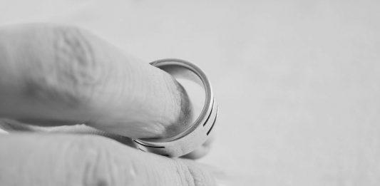 Vypořádání SJM při rozvodu a vypořádání dědictví
