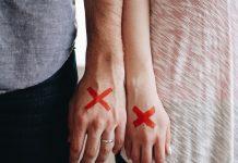 Splácená hypotéka a rozvod aneb jak řešit a vhodně vyřešit tuto situaci