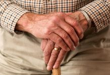 """Neptejte se: """"Kdy půjdu do důchodu"""", ale kolik budete v důchodu mít peněz"""