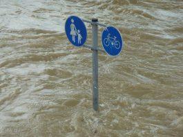 Povodeň není záplava - víte, jaký je v tom zásadní rozdíl?