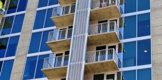 Proč nepodceňovat pojištění nemovitosti a jak si vše správně pojistit