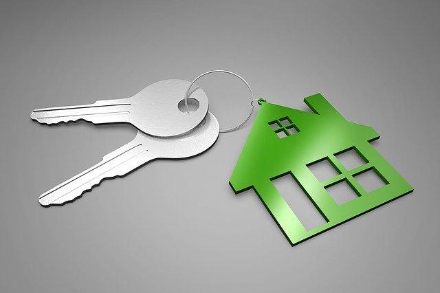 První prohlídka bytu ke koupi: Získejte lepší pozici než ostatní zájemci